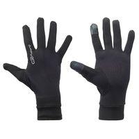 run-glove-touch-screen-black-xs1