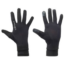 run-glove-touch-screen-black-xs1