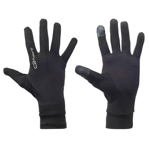 run-glove-touch-screen-black-2xl1