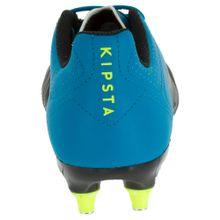 chuteira-de-rugby-agility-900-pro-kipsta5