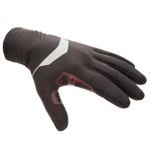 gloves-900-m-l1