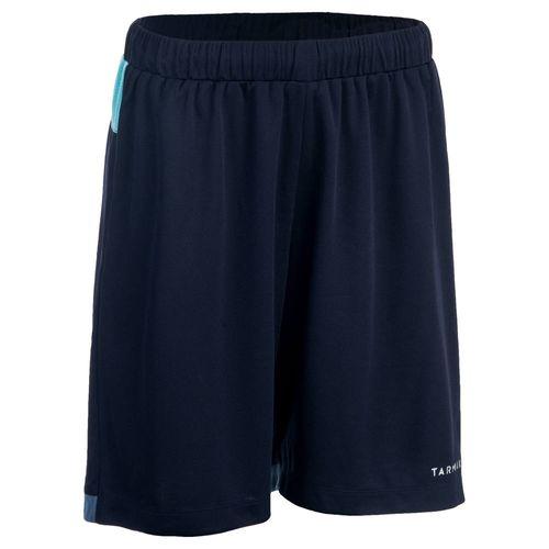 9ec7f90b79827 Calção de basquete B500 Kipsta - Shorts de basquete feminino B500 Tarmak