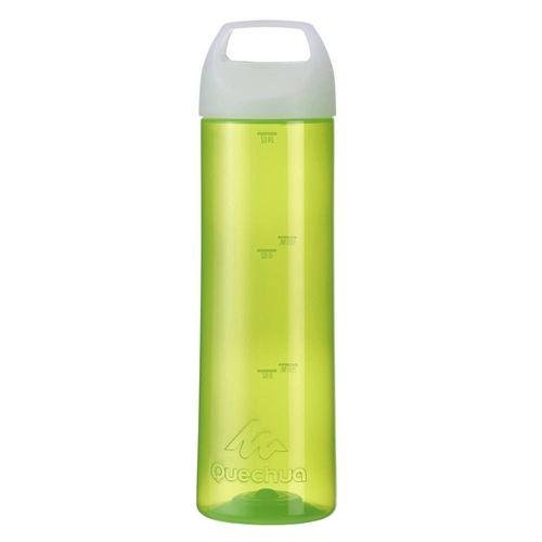 -garrafa-750ml-verde-quechua-1