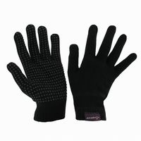 knitted-gloves-adult-black-1