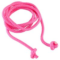 rg-rope-4-oz-pink-3m1