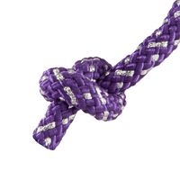 rg-rope-57-oz-purple-no-size2