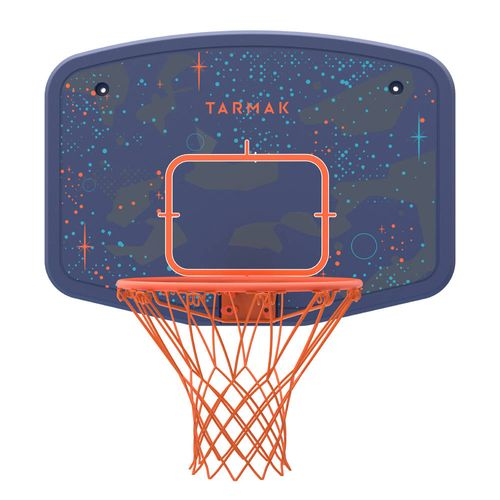 tabela-de-basquete-b200-ii-kipsta2