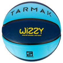 wizzy-basketball-s5-blue-eu-5-us-275-1