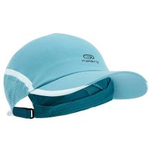 woman-run-cap-18-green-55-59cm1
