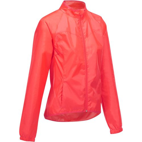 rain-jacket-bike-100-w-di-uk-8---eu-361
