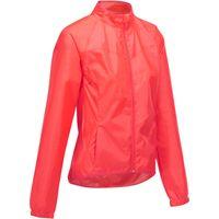 rain-jacket-bike-100-w-d-uk-10---eu-381