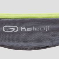 40aa9a403 Cinto de hidratação para corrida Flask 300ml Kalenji - DecathlonPro