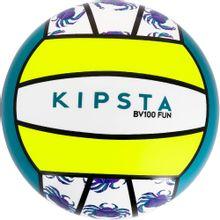 bola-de-volei-adulto-bv100-fun-kipsta1