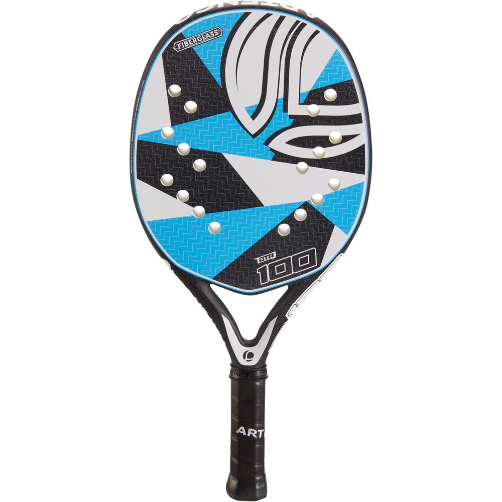 6ab8860d7 Raquete de Beach Tennis BTR 100 Artengo - decathlonstore