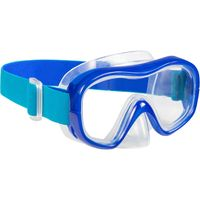 snk-520-mask-blue-s1