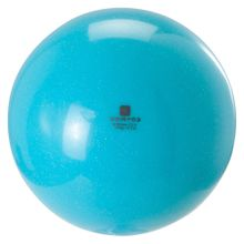 rg-ball-73-in-turquoise-no-size1
