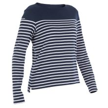 french-sailor-shirt-w-irisblue-38-us-xs1