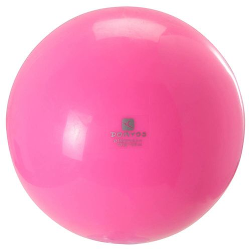 rg-ball-65-in-pink-no-size1