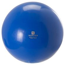 rg-ball-65-in-blue-no-size1