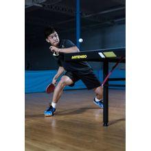 tenis-de-handebol-tts-500-artengo2