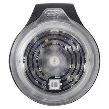 lanterna-para-corrida-flash-light-kalenj1