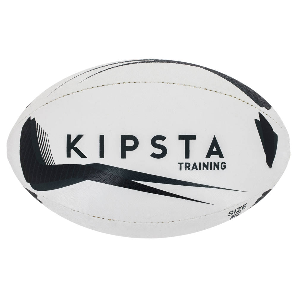 5b8967a77 Bola de Rugby R300 T5 - Decathlon