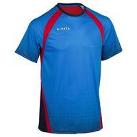 camiseta-de-volei-masculina-v5001