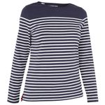 crusie-w-long-sleeved-t-s-uk-10---eu-381