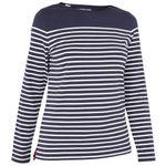 crusie-w-long-sleeved-t-s-uk-18---eu-461