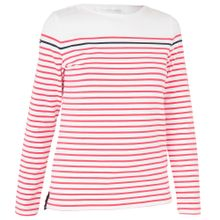 cruise-w-long-sleeved-t-s-uk-12---eu-401