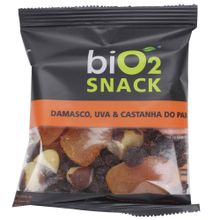 -bio2-snack-dama-uva-cast-50g-1