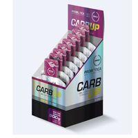--carb-up-gel-acai-guarana-unit-2