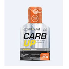 --carb-up-gel-laranja-unit-1