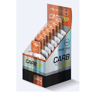 --carb-up-gel-laranja-unit-2