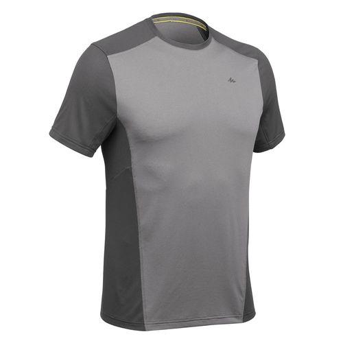 mh-500-m-t-shirt-gra-s1