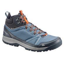 fb90056e62 Trilha e Trekking - Calçados – decathlonstore