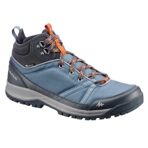 7761e94734a56 Trilha e Trekking - Calçados – Decathlon