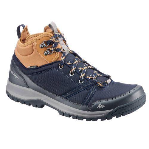Trilha e Trekking - Calçados - Botas – decathlonstore d04ad06627