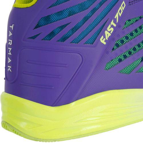 Tênis de basquete adulto Fast 700 Tarmak - decathlonstore 6502cc6d3b95d