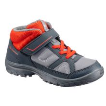 shoes-nh100-mid-kid-bl-uk-c115---eu-301