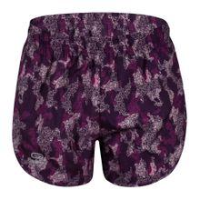 --shorts-run-dry-cavado-camo-roxo-xs1
