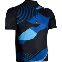 -jersey-mtb-st-500-black-blue-2xl1