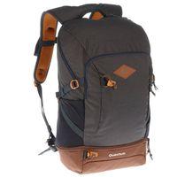 backpack-nh500-30l-noir-no-size1