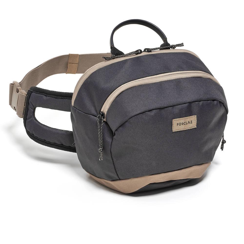 11176a96b53 medium-bum-bag-brown-no-size1