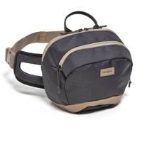 medium-bum-bag-brown-no-size1