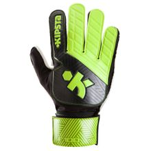 gloves-f100-balck-yellow-101