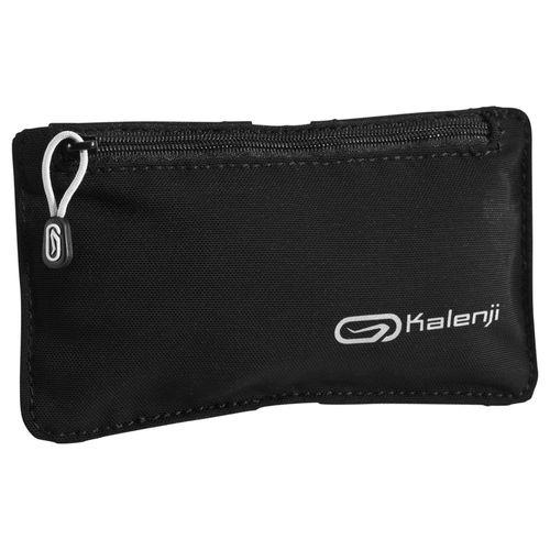 pocket-belts-2014-one-size-fits-all1