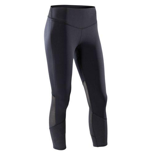 legging-7-8-fle-900-plain-black-w28-l311