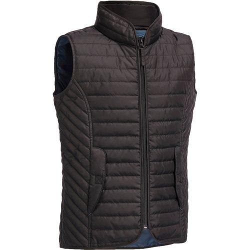 sl-jkt-100-jr-sleeveless-jacket-14-years1