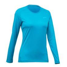 t-shirt-mh150-sleeves-w-blue-xl1